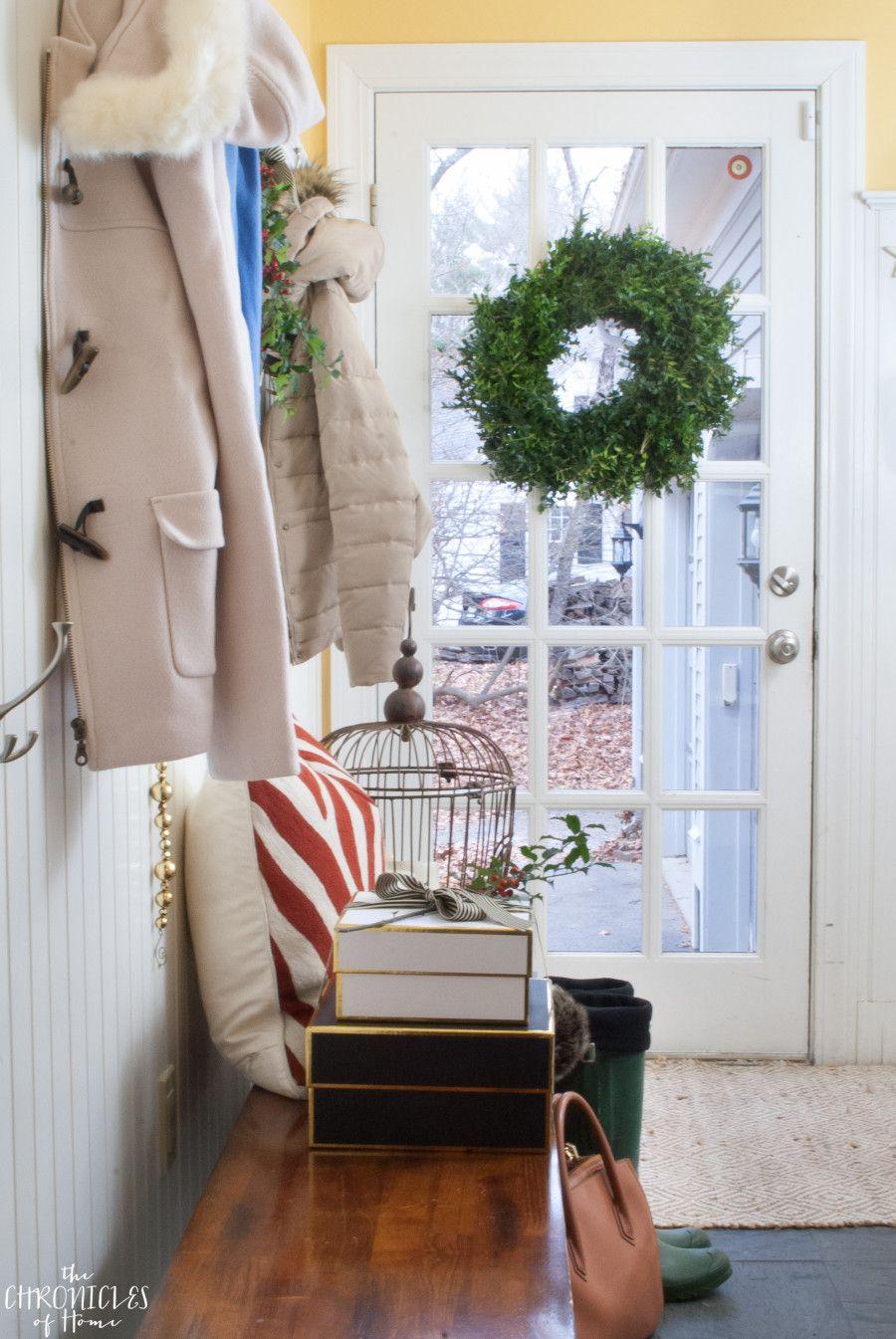 Part 2 The Chronicles of Home Christmas 2 Christmas