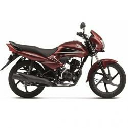 Honda Dream Yuga Bike Dream Yuga Dream Yuga Motor Bike Dream Yuga Motorcycle Dream Yuga 110cc