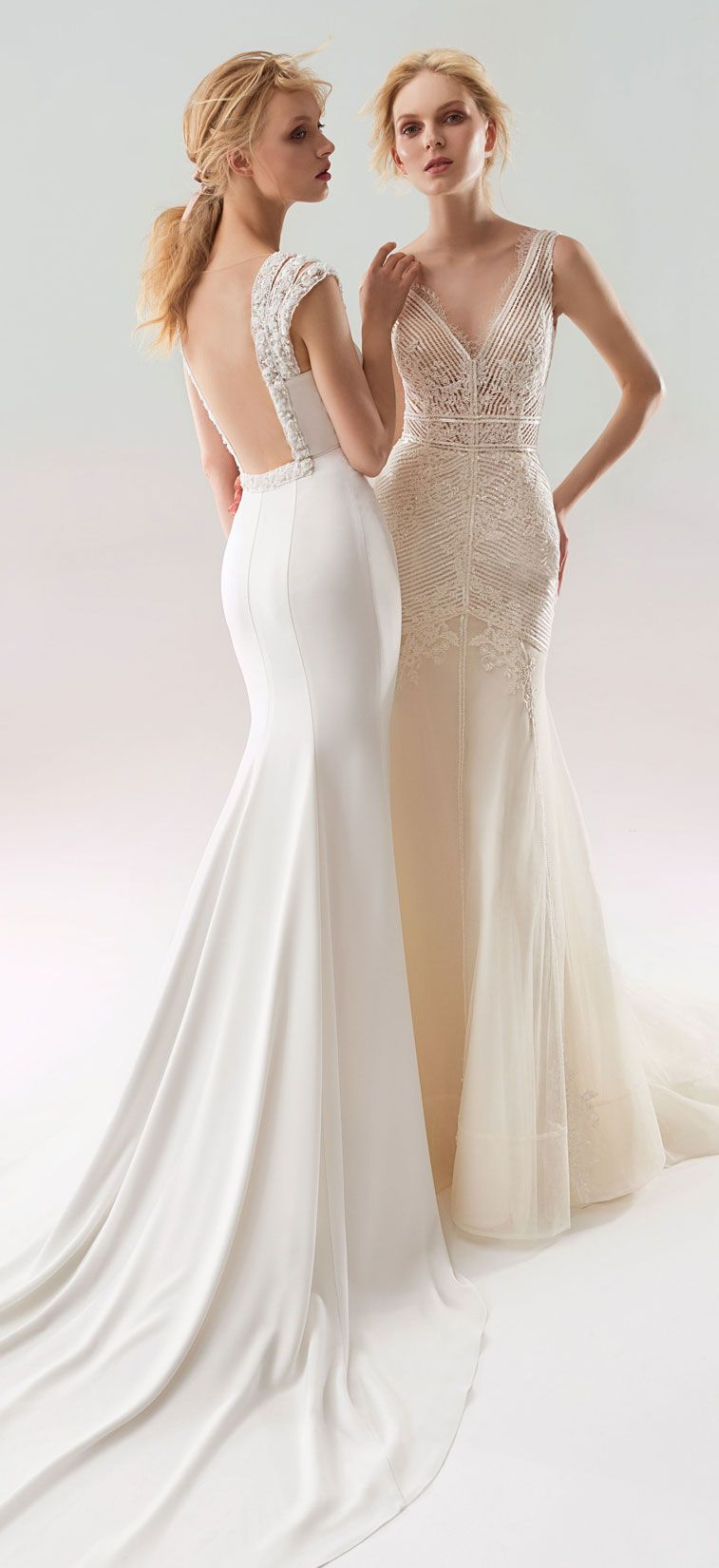 Papilio Wedding Dresses – White Wind Bridal Collection