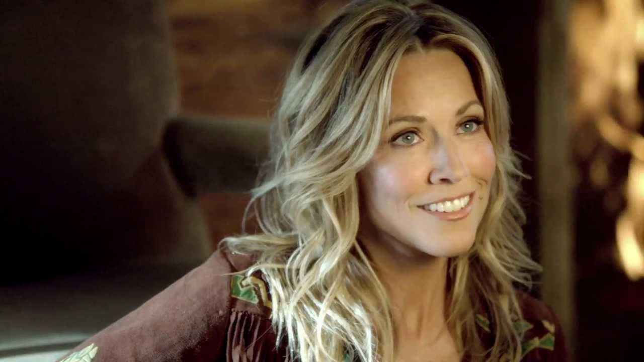 Sheryl Crow Easy Official Music Video One Of My Favorite Songs Right Now The Guy In Her Video Is So Sweet Love It