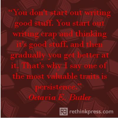 Dawn by octavia butler quotes