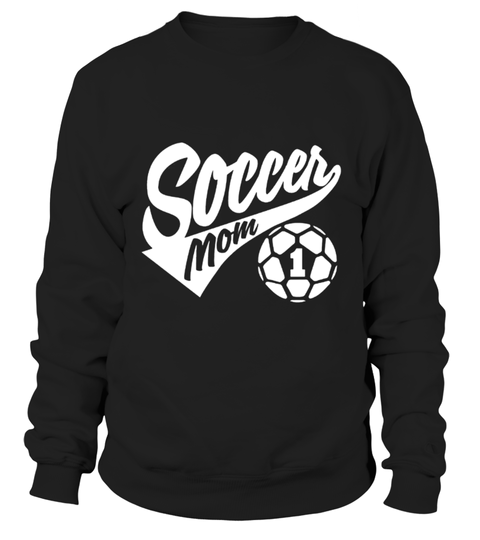 # Soccer Mom no one tshirt .  HOW TO ORDER:1. Select the style and color you want: 2. Click Reserve it now3. Select size and quantity4. Enter shipping and billing information5. Done! Simple as that!TIPS: Buy 2 or more to save shipping cost!This is printable if you purchase only one piece. so dont worry, you will get yours.Guaranteed safe and secure checkout via:Paypal | VISA | MASTERCARD