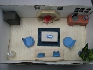 Tons of facs lessons and resources on this wiki space - Housing and interior design lesson plans ...