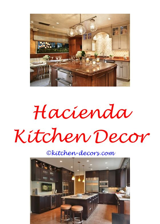 kitchen price in india kitchen decor kitchens and aqua kitchen