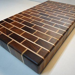 Modern Knife Block Designs For Your Kitchen Design Ideas On End Grain Cutting Boardwood