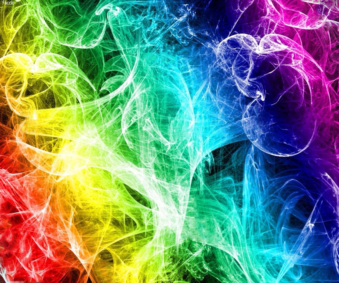 Color Explosion Cool Colorful Backgrounds Cool Backgrounds Colorful Backgrounds