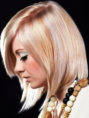 Hot Hair Styles (Re pinned by Hoss Lee Academy)