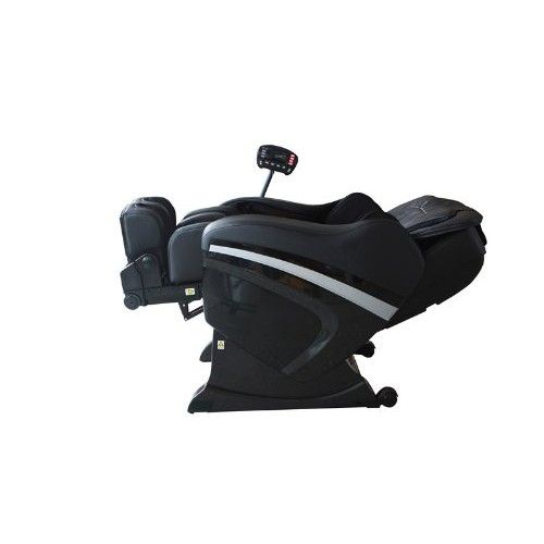 Full Body Zero Gravity Shiatsu Massage Chair Recliner Soft 3d Mp3 Arm Massage 02 Massage Chair Shiatsu Massage Chair Shiatsu Massage