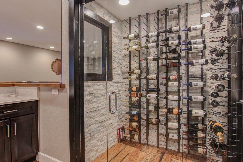 basement remodeling denver. Denver Colorado Basement Finishers, Remodelers, Remodeling Contractor Elkstone Basements Offers The
