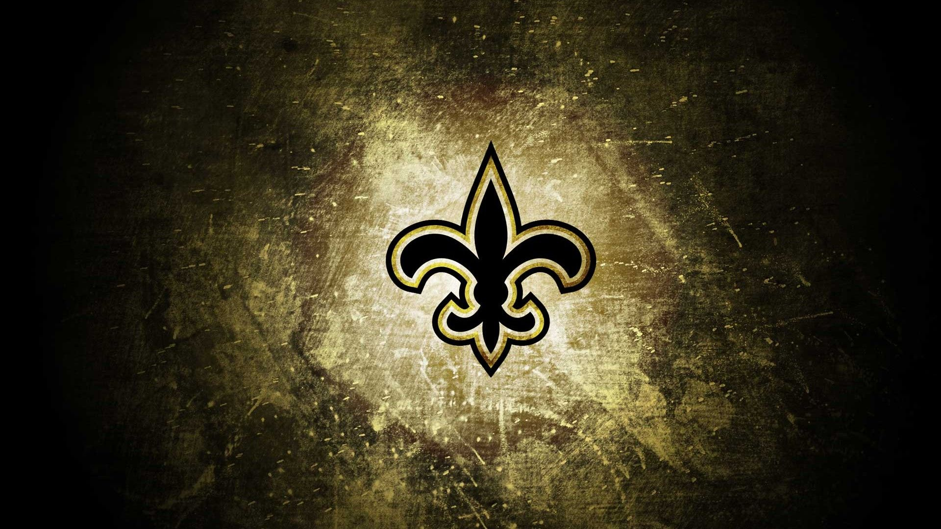 Hd New Orleans Saints Wallpapers New Orleans Saints Football
