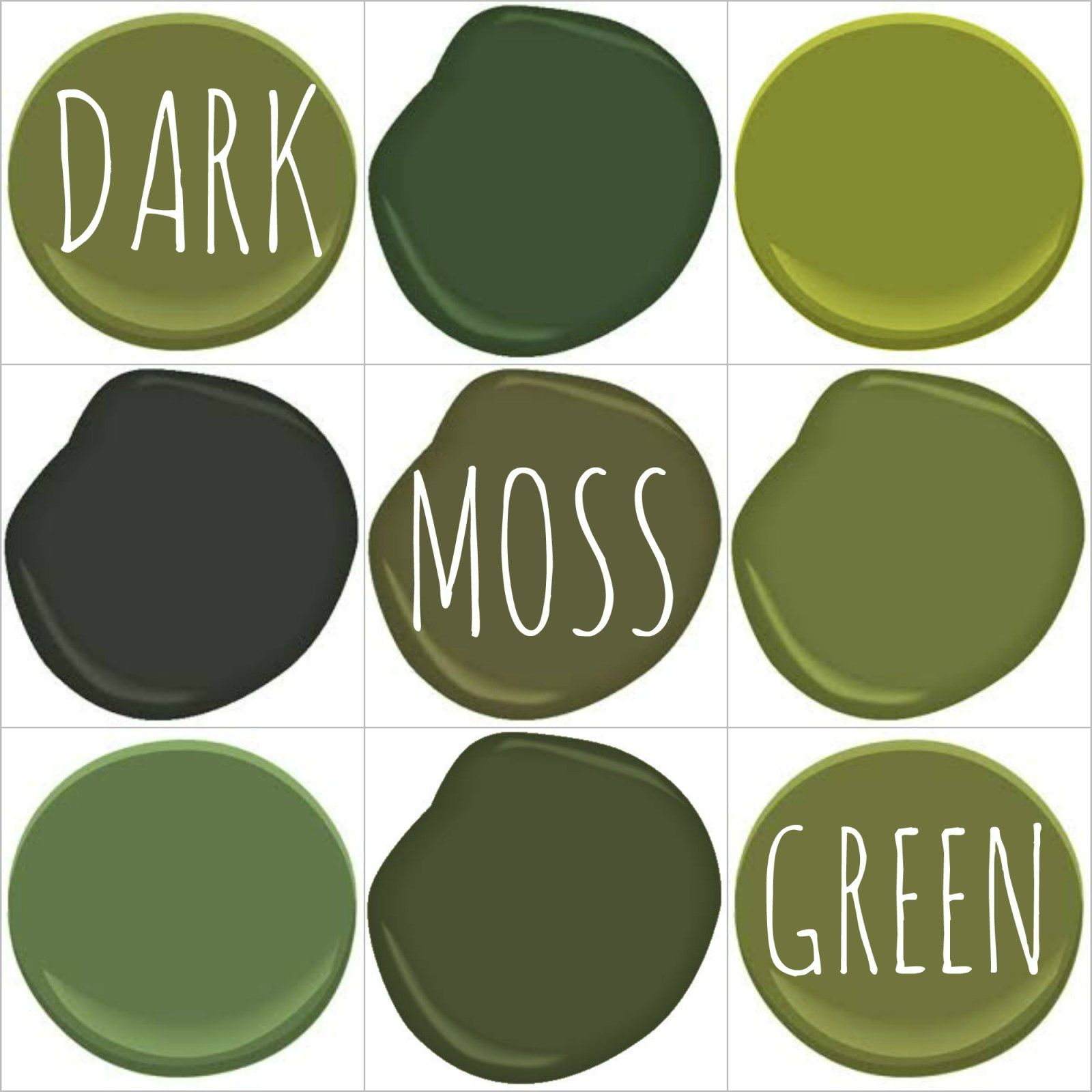 Color On Trend Deep Mossy Olive Green Green House Exterior Olive Green Paints Green Exterior Paints