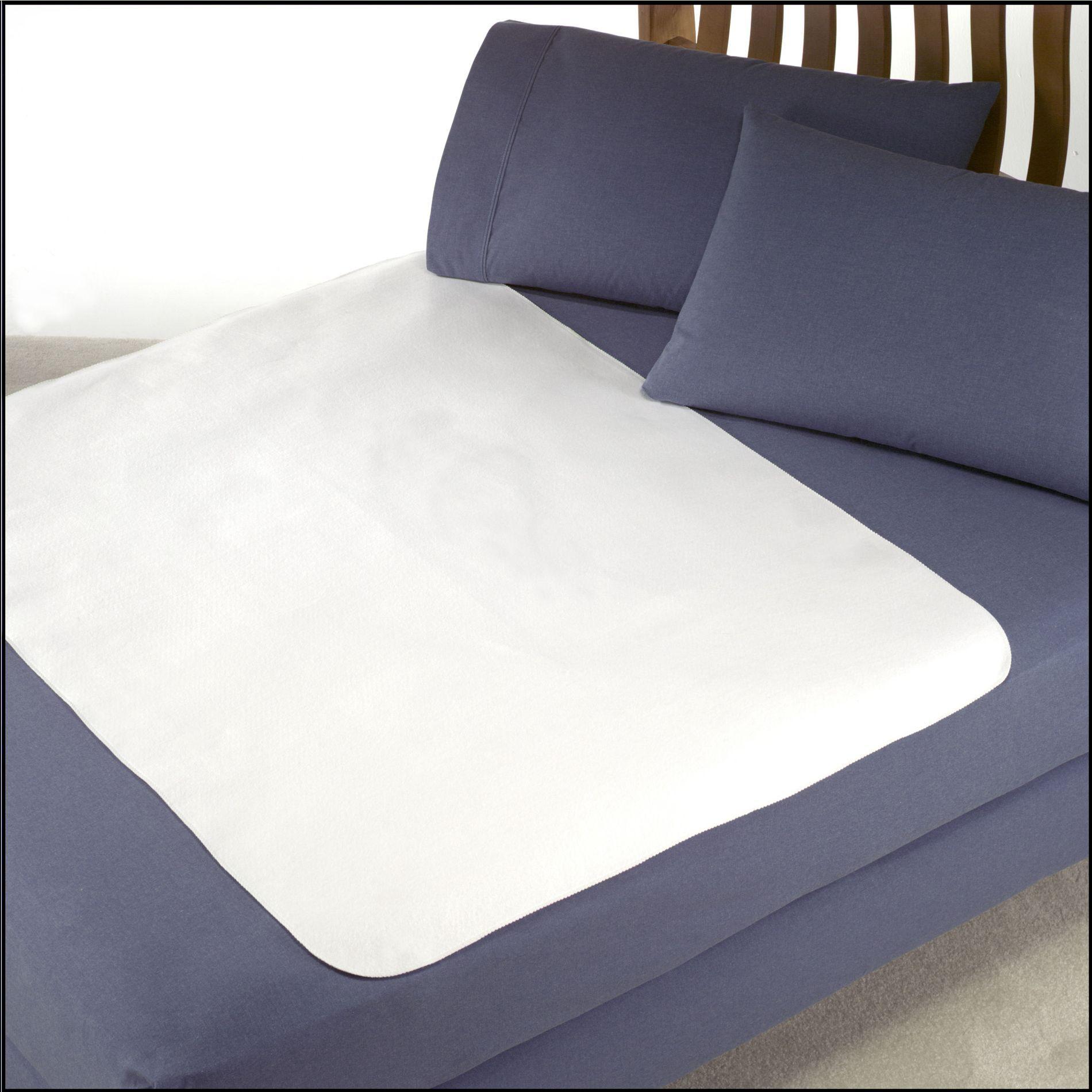Waterproof mattress pads Bed pads, Mattress, Mattress covers