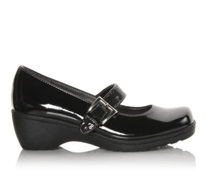 Shoes, Shoe carnival, Girls shoes