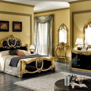 Tony Montana Bedroom Set | http://greecewithkids.info | Pinterest ...