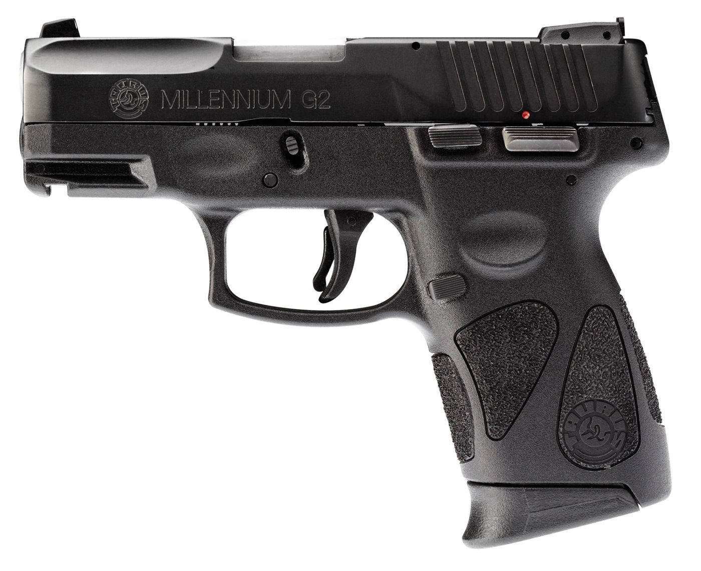 Top 10 Best Selling Concealed Carry Handguns | Best Concealed Hand