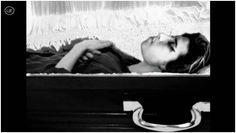 Amy Winehouse Post Mortem Peaceful Repose On Pinterest