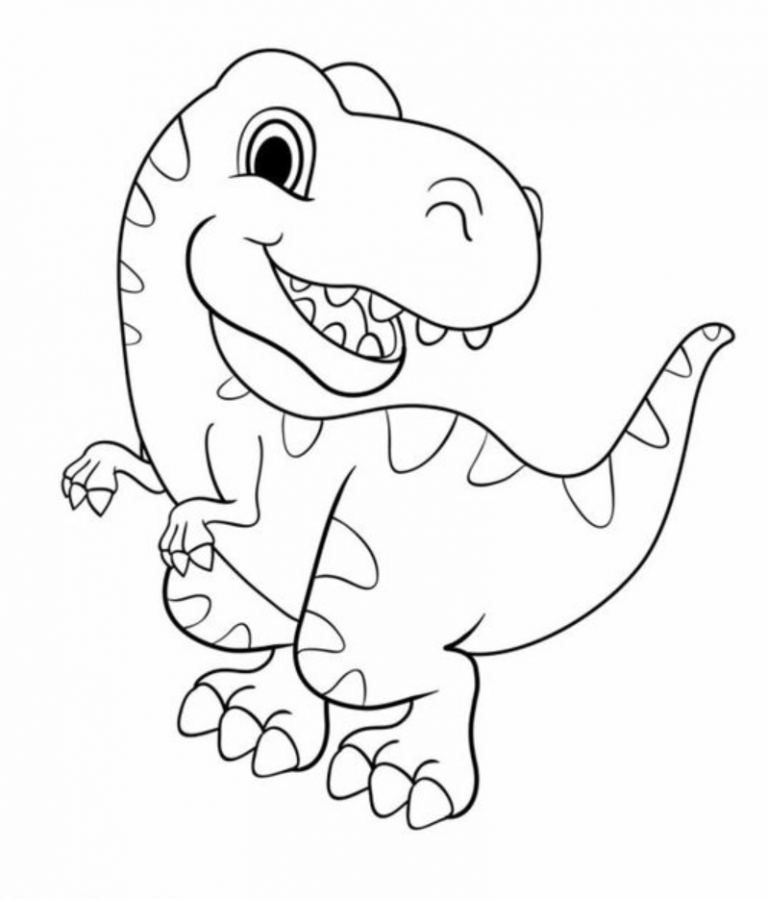 Dinosaur Coloring In 2020 Dinosaur Coloring Pages Dinosaur Coloring Sheets Dinosaur Coloring