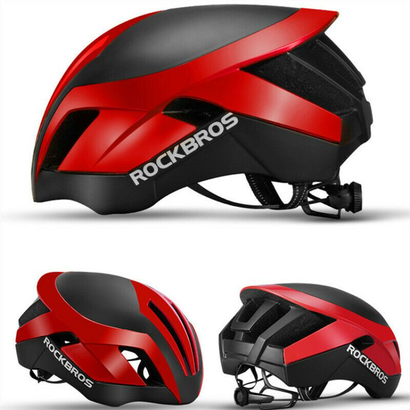 Pin On Bicycle Helmets