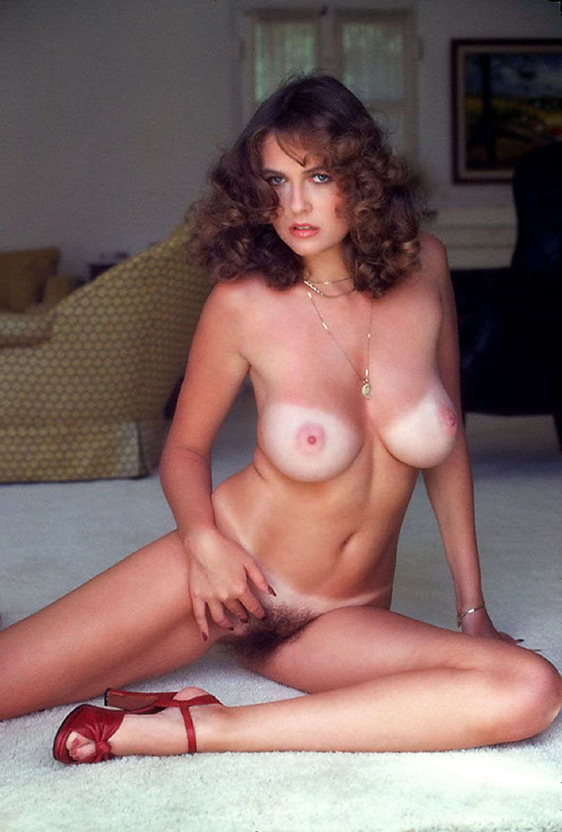 cathy larmouth p.m.o.m. jun 1981 | ok | pinterest | nude, boobs and