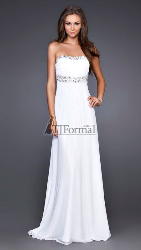 grecian style prom dresses | Wedding In Alabama | Pinterest ...