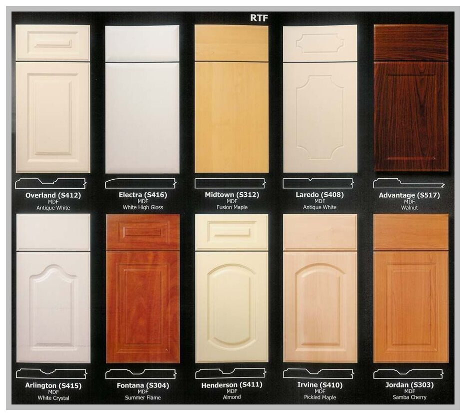 77 Reference Of Kitchen Cabinet Door Styles Home Depot In 2020 Kitchen Cabinet Doors Kitchen Cabinet Door Styles Cabinet Doors