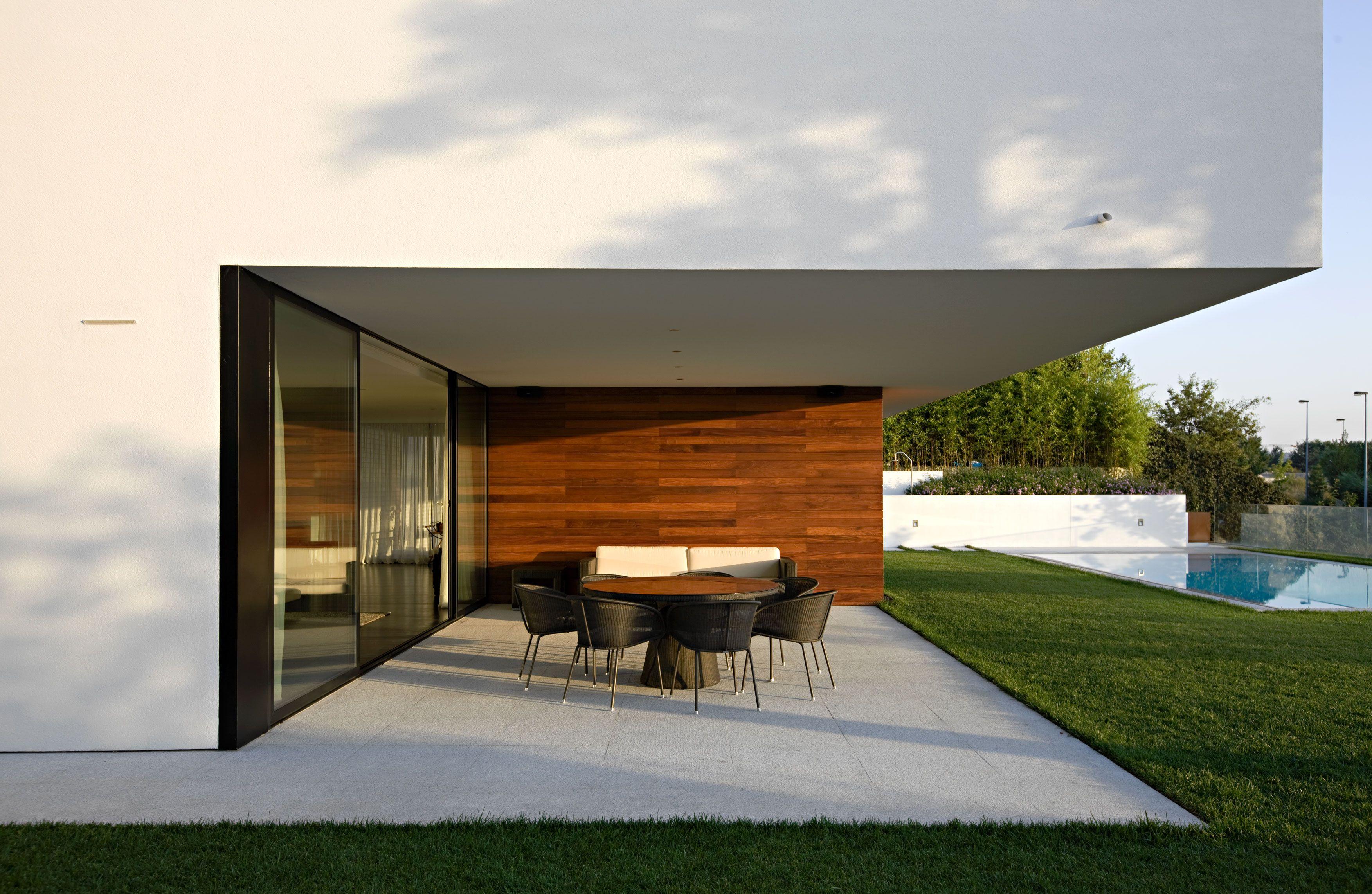 casa cs : Pitagoras Group