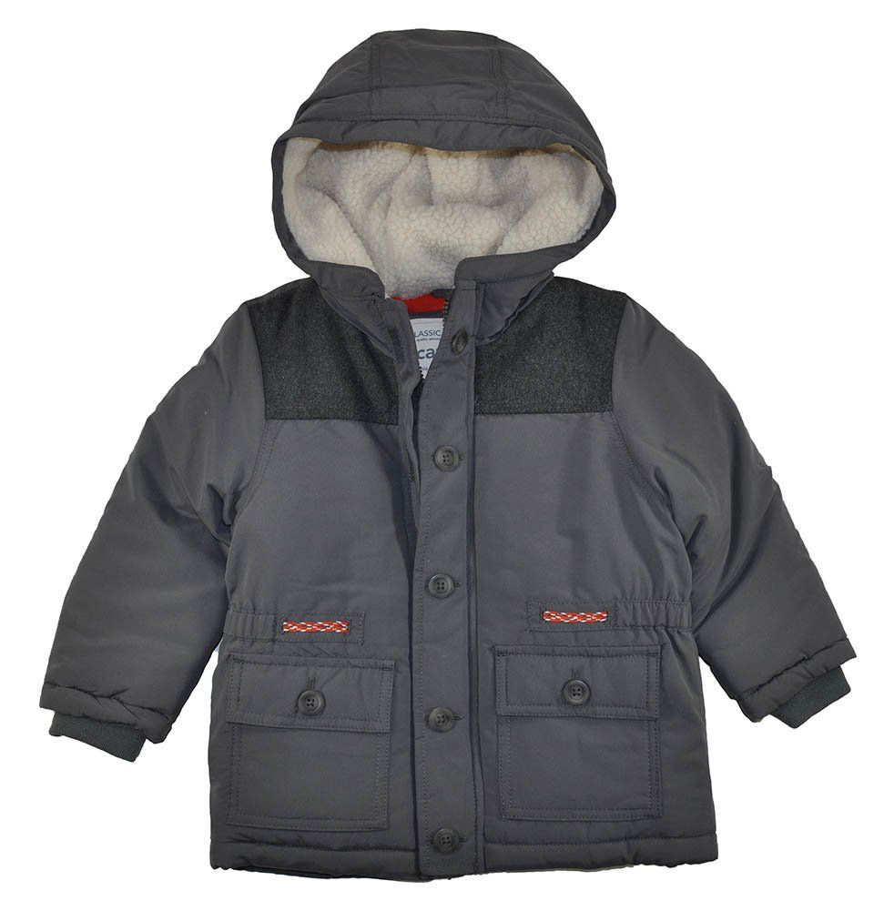 Pin On Snow Wear Jackets Coats [ 1001 x 982 Pixel ]