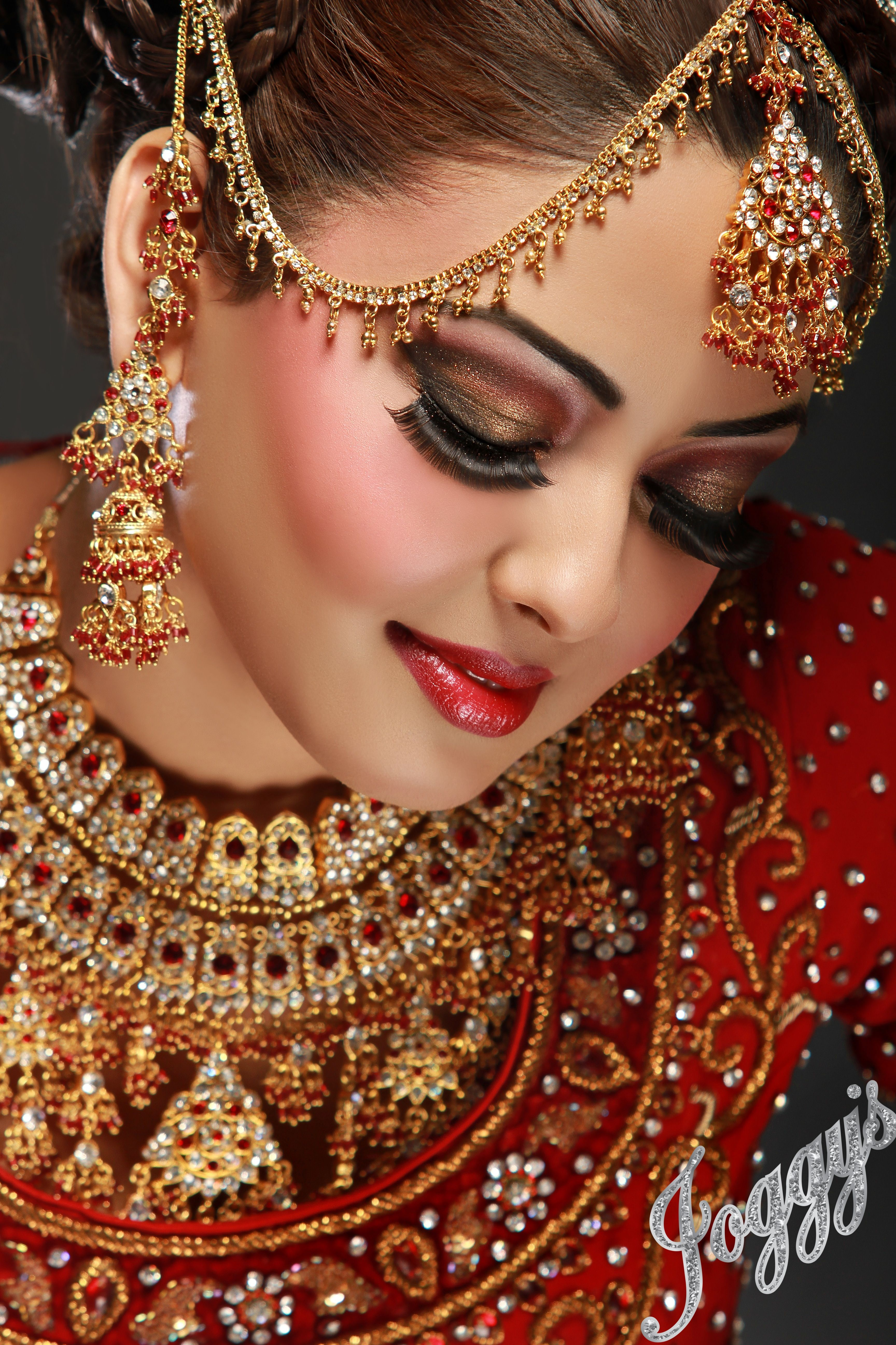 joggyslogoswatermarks1.jpg (3456×5184) Beautiful wedding