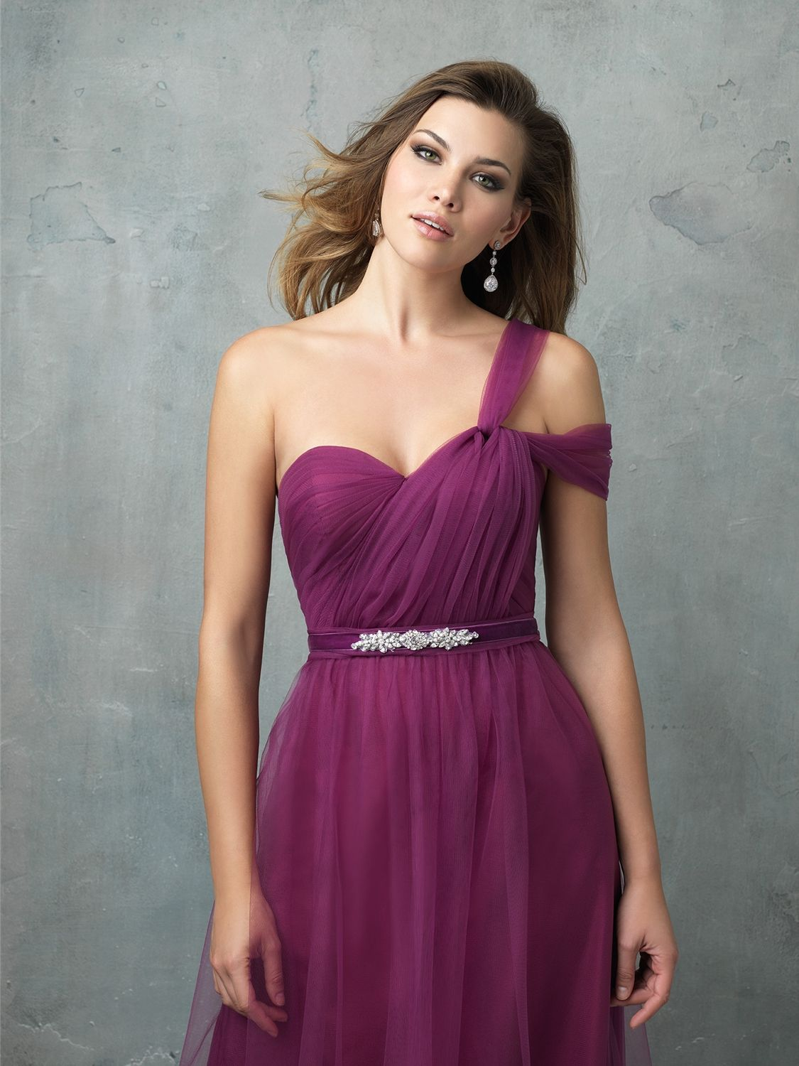 Allure bridesmaids bridesmaid dress style 1431 house of brides allure bridesmaids bridesmaid dress style 1431 house of brides junglespirit Image collections