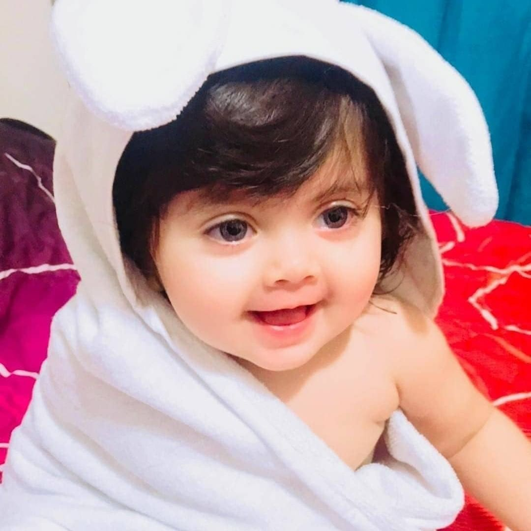 Tumblr Cute Baby Girl Pictures Cute Baby Couple Cute Baby Photos