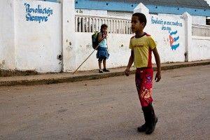 ¿Qué pasará en Cuba?