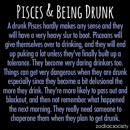 horoscope pisces woman today