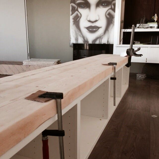 Img 20150503 640 640 orlando pinterest for Ikea heures d orlando