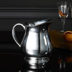 Bannerman Pitcher - Ralph Lauren Home Serving Pieces - RalphLauren.com