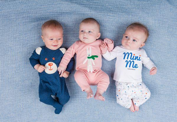 Babyzimmer Filou ~ Ptit filou babykleding winter 2015 the babys corner kids