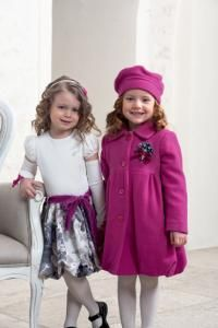 0ac28379 italian childrens clothing | italy-children-s wear-children clothes-(200)