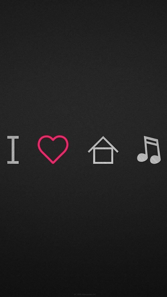 70 Music Iphone Wallpapers For Music Manias Iphone 6 Plus