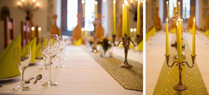 Hochzeitsfotografie, Details, Dekoration, Weddingphotography, Leipzig