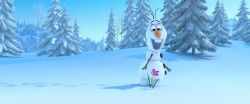 See why Frozen-themed toys are here to stay!