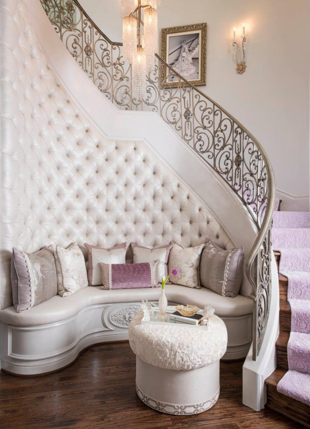 15 Incredible Mediterranean Staircase Designs That Will Surprise You Staircase Design Simple Bedroom Home