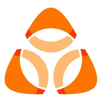 OSGI_logoimage