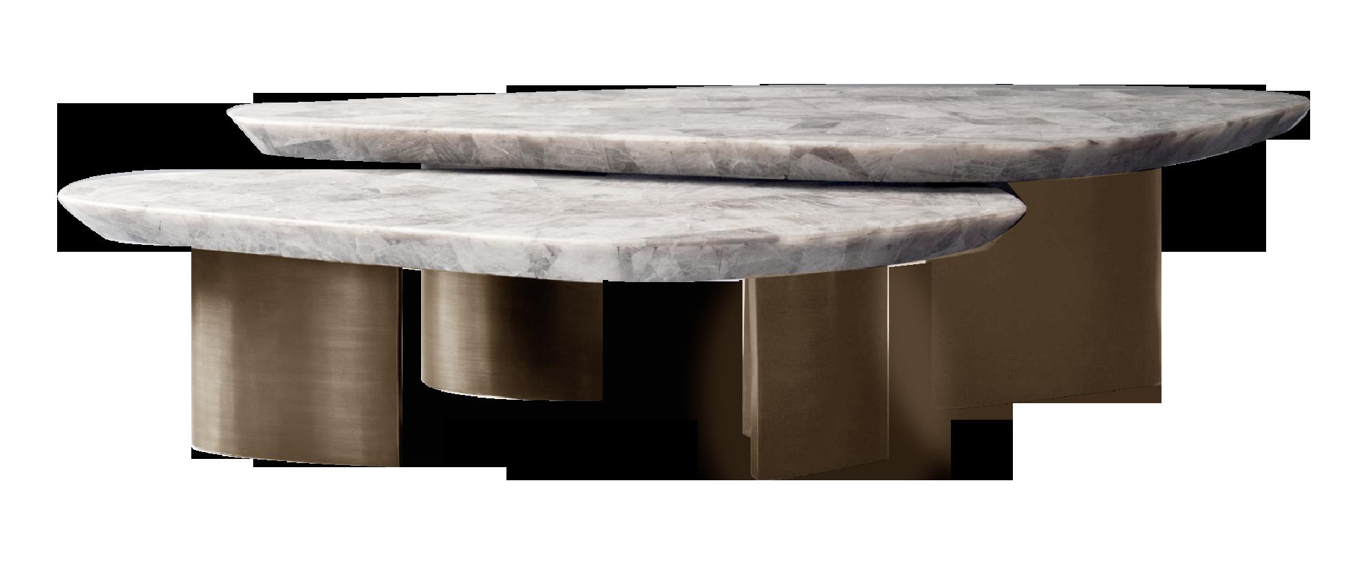 Vends Table Basse Roche Bobois En Bois Et Verre 130x130 Hauteur 38 Cm Table Basse Roche Bobois Table Basse Table