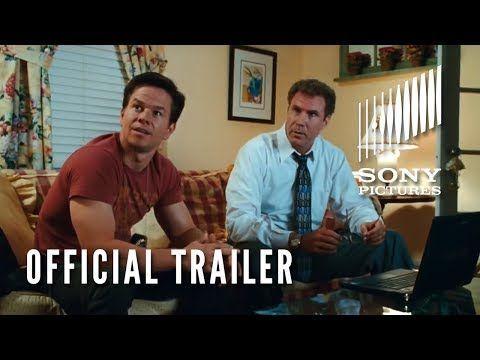 Nonton Film Gratis The Other Guys (2010) Subtitle ...