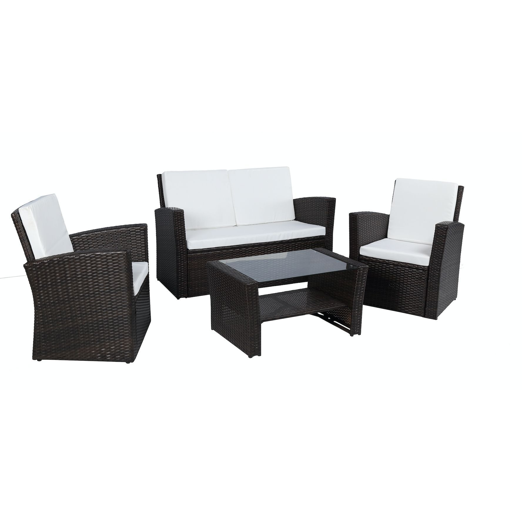 Brilliant International Baner Garden Outdoor Furniture Complete Patio Home Interior And Landscaping Ologienasavecom