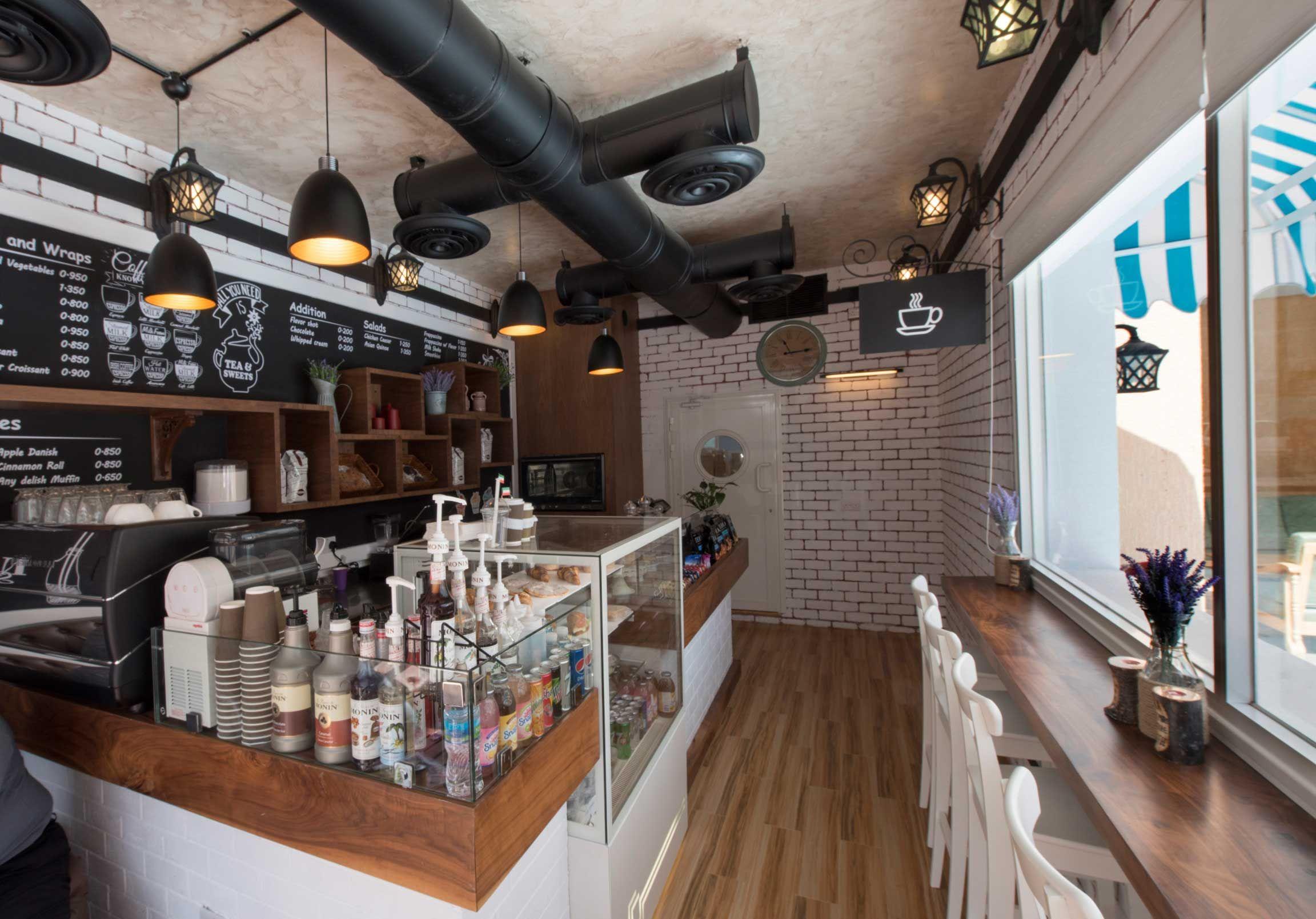 50++ Turkish coffee reading toronto ideas