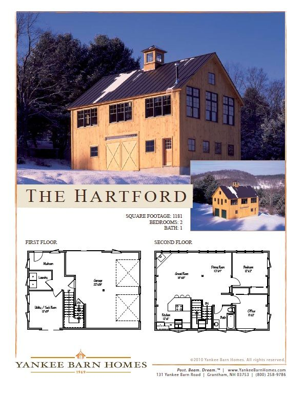 Hartford Carriage House Carriage House Plans Log Cabin House Plans Barn House Design