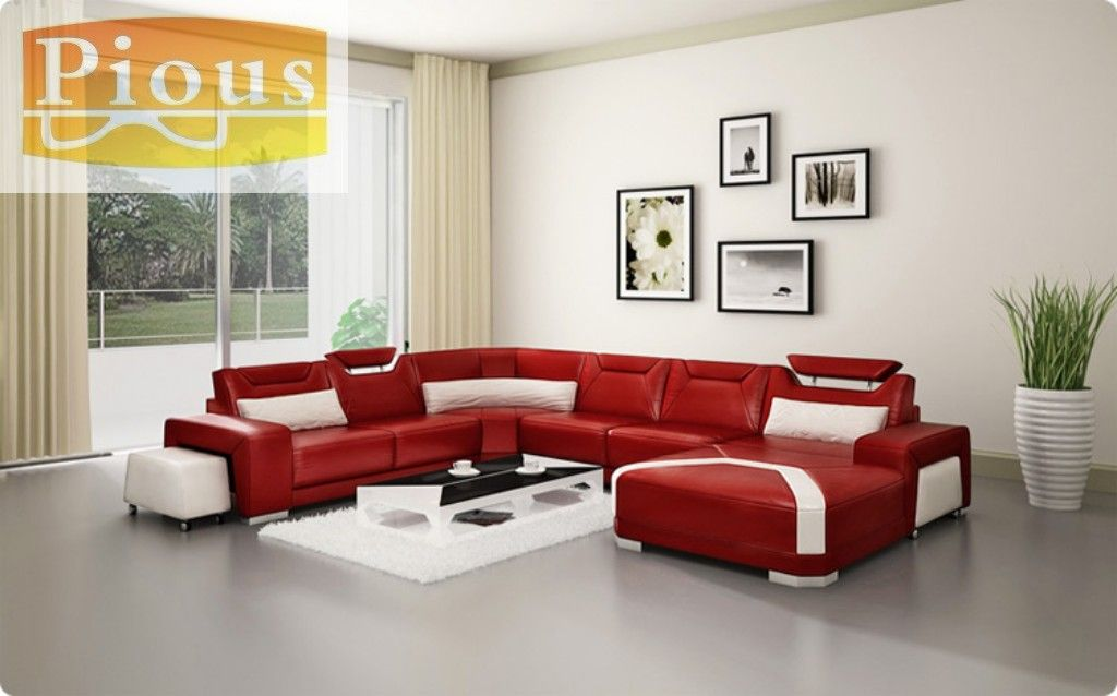 best designs of sofa sets | Furniture design living room, Living