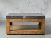 Quality Home And Outdoor Furniture Arhaus Arhaus Furniture