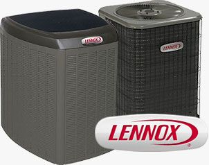 Lennox Heating And Air Conditioning Before You Call A Ac Repair