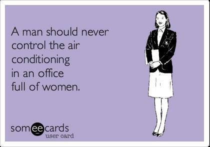 Pin By Airwest Air Conditioning And H On Humor Air Conditioning